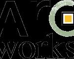 arcworks-logo
