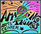 logo_amazing_things