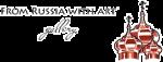 logo_frwa