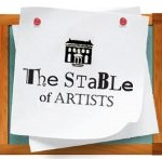 logo_stable_of_artists